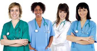Bridging the Generation Gaps Between Nurses in the Workplace