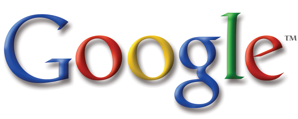 Google UK releases a quarterly magazine