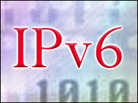 The Internet Revolution: World Tests IPv6