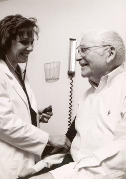 The Benefits of Occupational Therapy for Stroke Survivors