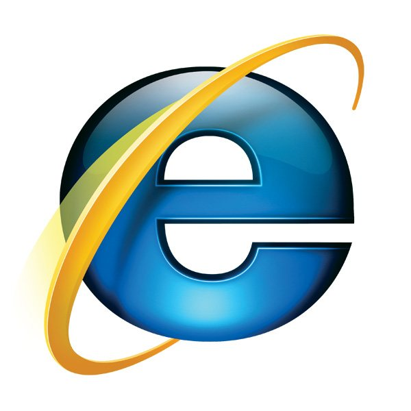 IE9 Best at Catching Malware?