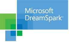 Microsoft DreamSpark Accounts Available at No Cost for Stanbridge College Students