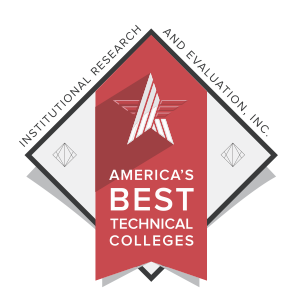 Stanbridge College Recognized as One of America's Best Technical Colleges for the Fifth Consecutive Year