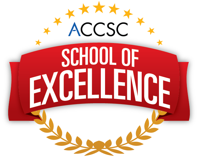 Stanbridge College Named a 2015 School of Excellence, Awarded Top Honors in Student Services by ACCSC