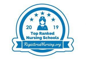 Best RN Programs California - Stanbridge University Ranked #1