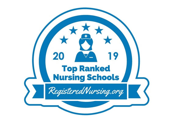 Stanbridge University ADN Program Ranked First in California by Registerednursing.org