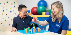 Why Become an Occupational Therapy Assistant?