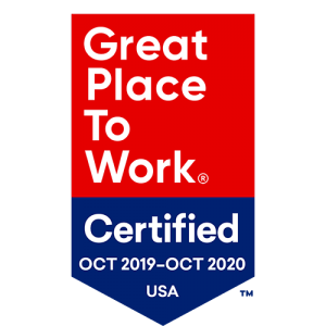 Best Places to Work California: Stanbridge University Receives Two Certifications for Workplace Satisfaction