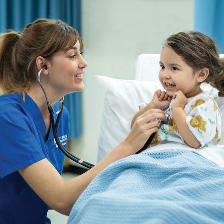 Nursing Programs Los Angeles - Stanbridge University Launches ADN Program at LA Branch Campus